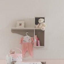 Meline Wall Shelf