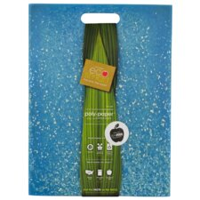 Ecosmart Recycled Polypaper Cutting Board