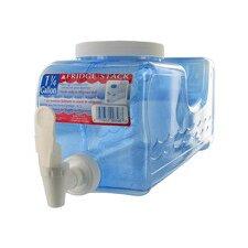 Fridge Stack Beverage Dispenser