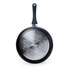 Evolve Non-Stick Frying Pan