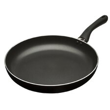 "Artistry 12.8"" Non-Stick Frying Pan"