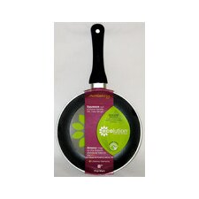 Ecolution Non-Stick Skillet