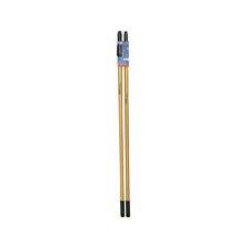 12' Reach Extension Pole
