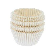 Mini Muffin Cups (100 Count)