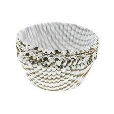 Regular Swirl Muffin Cups (75 Count)