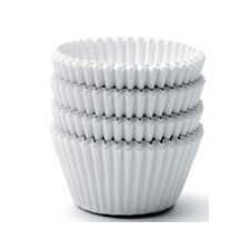 Muffin Cups (48 Count)