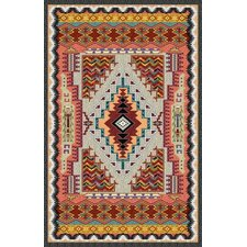 Southwest Small Tapestry