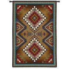 Brazos BW Tapestry