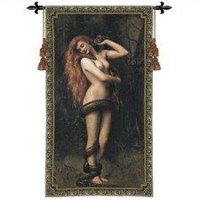 Still Life Lilith Tapestry