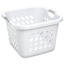 Ultra Laundry Basket (Set of 6)