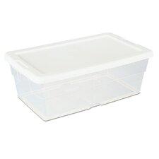 Storage Box (Set of 12)