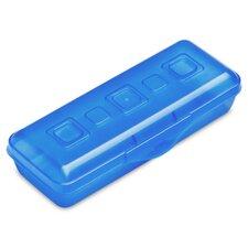 Mini Pencil Box (Set of 18)