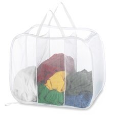 Pop and Fold Laundry Sorter (Set of 6)