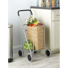 Whitmor Utility Cart