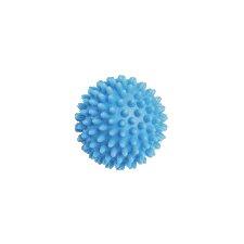 Dryer Ball (Set of 2)