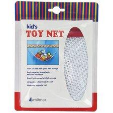 Kids' Toy Net