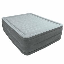 "Comfort Plush 22"" Air Mattress"