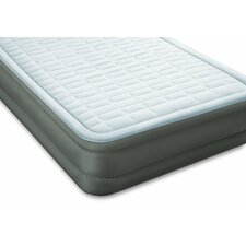 """Premaire 18"""" Elevated Air Mattress"""
