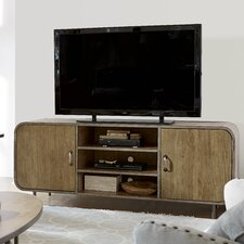 Moderne Muse TV Stand