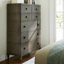 Playlist 7 Drawer Chest