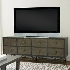 Playlist TV Stand