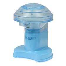 Electric Snow Cone Maker / Ice Shaver