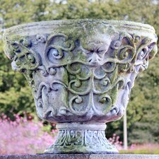 Garden Novelty Urn Planter