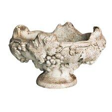 Novelty Urn Planter