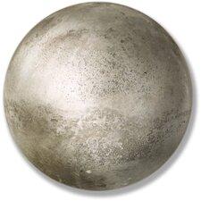 Sphere Statue