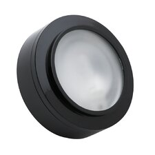 Xenon Puck Light