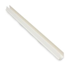 Draught Excluder (Set of 2)