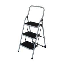 Ladders Buy Online From Wayfair Uk