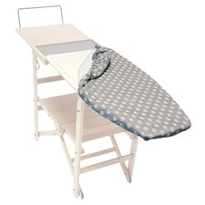 Casa Lacopertina Ironing Board Cover