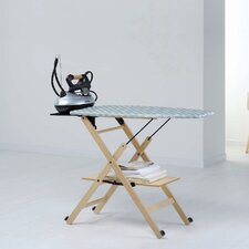 Assai Folding Ironing Board