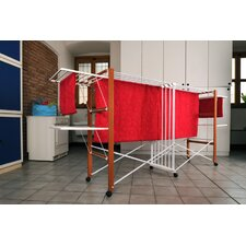 Allungo Clothes Airer