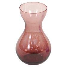 Decor Accessories Bulb Forcer Vase