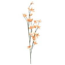 DIY Flower Honeysuckle Spray (Set of 12)