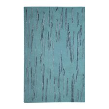 Citadel Light Blue Rug