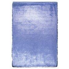 Crystal Multi Blue Rug