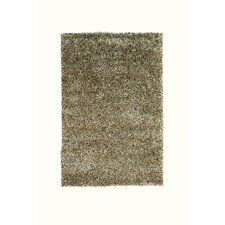 Palazo Brown Area Rug