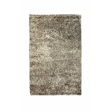 Palazo White/Gray Area Rug