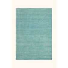 Rio Blue Rug