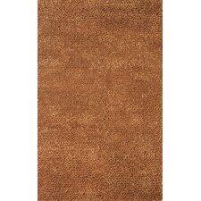 Spectra Brown Rug