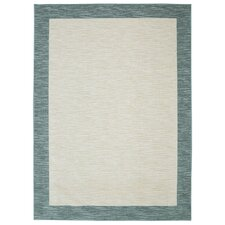 Loop Print Base Brutti Area Rug