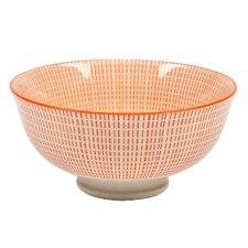 Osaka 9 Oz. Salad Bowl