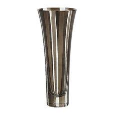 Lisbon Water Glass (Set of 4)
