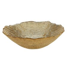 Eternity Small Serving Bowl