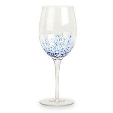 Lyford White Wine Glass (Set of 6)