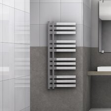 Lioni Towel Warmer