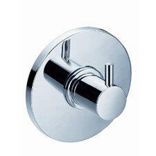 Boston 3-Way Diverter Faucet Shower Faucet Trim Only
